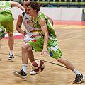 20160812 Basketball ÖBV Vier-Nationen-Turnier 7365.jpg