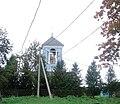 20160919 164308 Церковь Покрова Пресвятой Богородицы 2.jpg