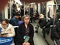 20161004 53 Montreal Metro (26694265058).jpg
