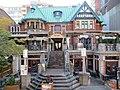 20161007 43 Grand Alee E, Quebec City, Quebec (41461401491).jpg