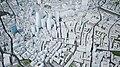 2016 City of London 3D model.jpg