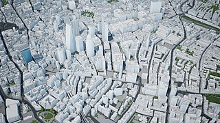 2016 City of London 3D model.jpg