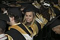 2016 Commencement at Towson IMG 0556 (26842700550).jpg