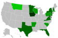 2016 D primary polls 2014 05 01.png