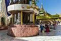 2016 Rangun, Pagoda Szwedagon (059).jpg