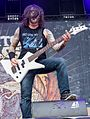 2016 RiP Killswitch Engage - Mike D Antonio - by 2eight - 8SC9642.jpg