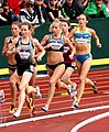 2016 US Olympic Track and Field Trials 2296 (27641470924).jpg