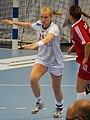 2016 Women's Junior World Handball Championship - Group A - HUN vs NOR - (059).jpg