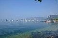 2017-04-10 04-14 Gardasee 225 Bardolino (34341186376).jpg