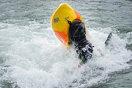 2017-07 Natural Games Playboating 079.jpg