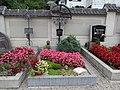 2017-09-10 Friedhof St. Georgen an der Leys (114).jpg
