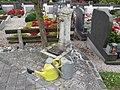 2017-09-10 Friedhof St. Georgen an der Leys (178).jpg