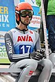 2017-10-03 FIS SGP 2017 Klingenthal Pius Paschke 001.jpg