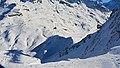 2017.01.20.-69-Paradiski-La Plagne-Roche De Mio--Blick in Richtung Bellecote.jpg
