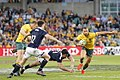 2017.06.17.16.41.50-Quade Cooper break-0006 (35243541771).jpg