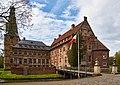 20170423 Schloss Raesfeld, Raesfeld (07962).jpg