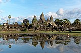 20171126 Angkor Wat 4712 DxO.jpg