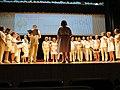 2017 06 24 Concert de Cors de la Coral Polifònica de Massalfassar amb el Cor d'Albalat del Sorells 2017 02.jpg
