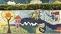 2017 11 25 141702 Vietnam Hanoi Ceramic-Mosaic-Mural 35.jpg