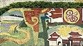 2017 11 25 142218 Vietnam Hanoi Ceramic-Mosaic-Mural copy 36.jpg