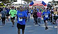 2017 Honor Our Fallen A Run To Remember (37907904031).jpg