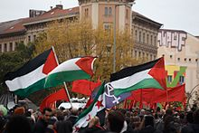2017 International Solidarity Demo in Kreuzberg, Germany.jpg