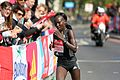 2017 London Marathon - Mary Keitany (2).jpg