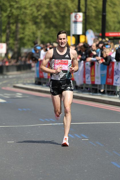2017 London Marathon - Tom Anderson.jpg