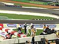 2017 Race of Champions - Felipe Massa vs. Pascal Wehrlein (7).jpg