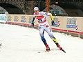 2018-01-13 FIS-Skiweltcup Dresden 2018 (Prolog Frauen) by Sandro Halank–046.jpg