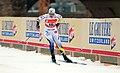 2018-01-13 FIS-Skiweltcup Dresden 2018 (Prolog Frauen) by Sandro Halank–056.jpg
