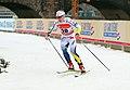 2018-01-13 FIS-Skiweltcup Dresden 2018 (Prolog Frauen) by Sandro Halank–067.jpg