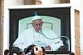 2018-05-02 Pope Francis General Audience 0371.jpg