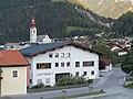2018-08-16 (709) Feuerwehr Pfunds, Tyrol, Austria.jpg