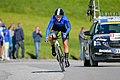 20180925 UCI Road World Championships Innsbruck Women Elite ITT Elisa Longo Borghini 850 8788.jpg