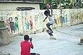 2018 08 Ghana skate-40.jpg