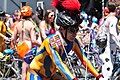 2018 Fremont Solstice Parade - cyclists 059.jpg