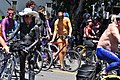 2018 Fremont Solstice Parade - cyclists 125.jpg