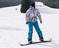 2018 Snowboardzistka.jpg