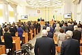 2018 inauguration of Valentin Konovalov (04).jpg