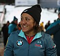 2019-01-05 2-woman Bobsleigh at the 2018-19 Bobsleigh World Cup Altenberg by Sandro Halank–148.jpg
