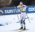 2019-01-12 Men's Qualification at the at FIS Cross-Country World Cup Dresden by Sandro Halank–373.jpg