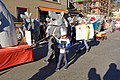 2019-02-24 15-41-57 carnaval-Lutterbach.jpg