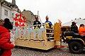 2019-03-09 14-38-40 carnaval-mulhouse.jpg