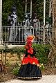 2019-04-21 10-41-36 carnaval-vénitien-héricourt.jpg