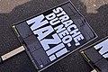 2019-05-18 - Demo für Neuwahlen nach Ibiza-Affäre - 26.jpg
