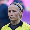 2019-05-18 Fußball, Frauen, UEFA Women's Champions League, Olympique Lyonnais - FC Barcelona StP 0968 LR10 by Stepro.jpg