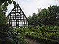 2019-06-16 Museumshof Bad Oeynhausen (NRW) 02.jpg
