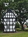 2019-06-16 Speicher bei der Windmühle Levern (Stemwede).jpg