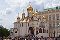 2019-07-26-Moscow-3092-Annunciation Cathedral.jpg